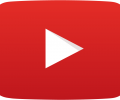 YouTube icon full_color 1024x721
